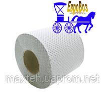 Туалетная бумага 24 рулона 34