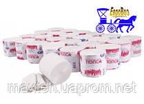 Туалетная бумага 24 рулона 50