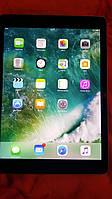 "Планшет Apple iPad Pro 9.7"" Wi-Fi Cellular MLPW2RU A1674"