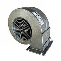Нагнетательный вентилятор для котла WPA 145 (505 м3/ч)