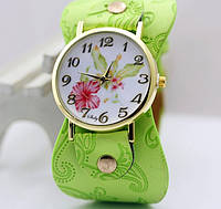 e058b9d9 Наручные часы на широком ремешке в Украине. Сравнить цены, купить ...