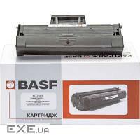 Картридж BASF для Samsung ML-2160/ 2165W/ SCX-3400 (KT-MLTD101S)