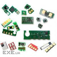 Чип для картриджа Samsung SCX-4650F/ 4650N/ 4652F/ 4655F 2.5K MLT-D117L EVERPRINT (CHIP-SAM-SCX4650F-E)