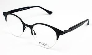 Оправа для очков Gucci 0257-C1