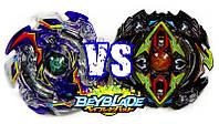 Наборы Бейблэйд Beyblade Profesional Attack