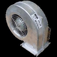 Нагнетательный вентилятор для котла WPA 160 (630 м3/ч)