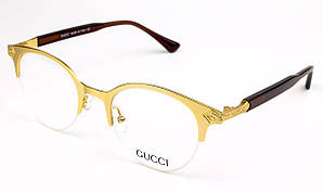 Оправа для очков Gucci 0257-C3