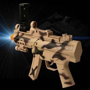 Автомат AR-800 GAME GUN Дополненная виртуальная реальность