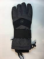 Перчатки горнолыжные Thermolite