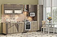 Кухня КХ-198 NEW