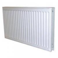 Радиаторы PURMO Compact С 11/500/400