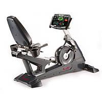 Велотренажер AeroFit 9500R