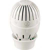 Головка термостатическая R470X001