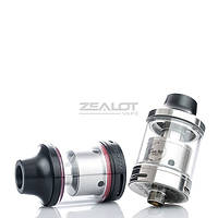 Атомайзер CoilArt Mage RTA 24mm