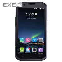 Мобильный телефон Sigma X-treme PQ31Dual Sim Grey-Black (4827798865415)