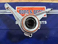 Выжимной подшипник Volkswagen T4 2.5TDI (ACV/AHY) BORG&BECK BCS128