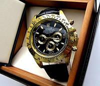 Мужские часы Rolex. Мужские часы Rolex. Стильные часы. Лучший выбор.