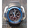 Часы Casio G-SHOCK AW-591-2AER, фото 2