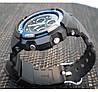 Часы Casio G-SHOCK AW-591-2AER, фото 4