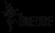 Интернет-магазин «Duende» - товары для всей семьи