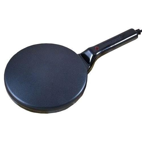 Электрическая блинница Pancake Master