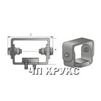 Шинодержатель ШР-12-750 У1