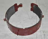 Лента тормозная Т-150 (колёс.) 151.46.011-1
