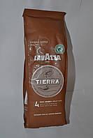 Кофе молотый Lavazza Tierra 250гр