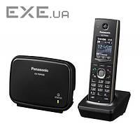 IP телефон PANASONIC KX-TGP600RUB (KX-TGP600RUB)