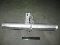 Заменитель катализатора Газель 3302(405) ЕВРО 2 3302-1206005-30