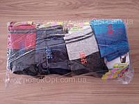 Носки мальчик Виатекс зима 18 махровые (в ассортименте) опт