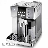 Кофеварка DeLonghi ESAM 6600 (ESAM6600)