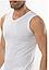 Майка мужская, широкое плечо.Турция.Jiber 123, фото 2