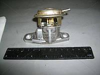 Клапан рециркуляции двигатель 402 (покупной ГАЗ) 402.1213010