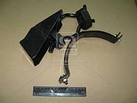 Кронштейн глушителя в сборе ГАЗ 3302 (нового образца) (пр-во Россия) 3302-1203099