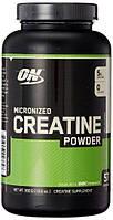 Креатин Optimum Nutrition Creatine Powder (300 g)