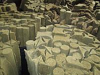 Изоляция базальтовая, фото 1
