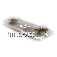 Шинодержатель ШКБ-1с УЗ