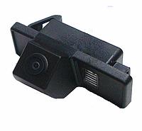 Камера заднего вида Juke Штатная камера заднего вида NISSAN JUKE