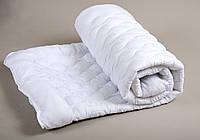 Одеяло холлофайбер Classic Light 170х210 поликоттон Lotus