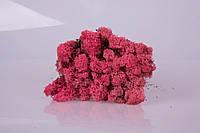 Стабилизированный мох cycla 250 грамм/упаковка