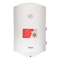 Электрический водонагреватель NOVATEС Combi - 80