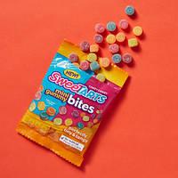 SweeTARTS mini gummy bites