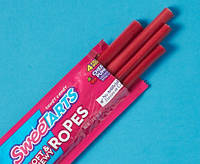 SweeTARTS soft and chewy ropes