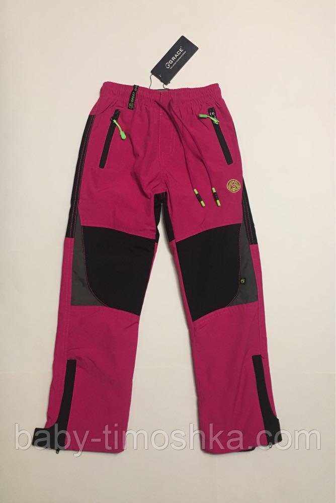 A15 камуфляж Брюки для девочек Детские штаны для мальчиков хлопок ... | 1000x668