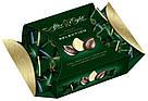 After Eight Selection Шоколадные мятные конфеты., фото 3