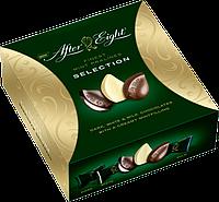 Шоколадные мятные конфеты After Eight Selection, 122г.