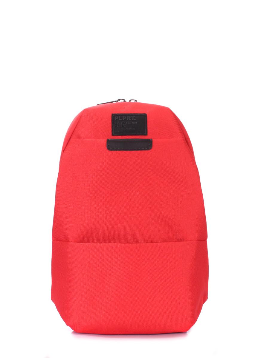 Сумка-рюкзак слинг POOLPARTY Sling