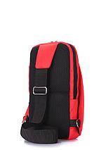 Сумка-рюкзак слинг POOLPARTY Sling, фото 2