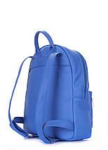 Рюкзак жіночий POOLPARTY Xs, фото 2